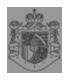 The Liechtenstein Foundation for State Governance